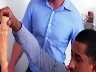 Penis american male gay porn first time Earn That Bonus