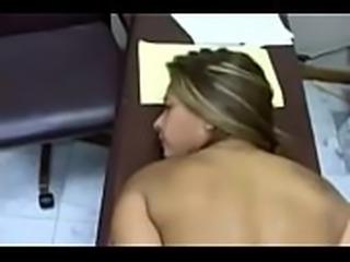 Jovem Faz Sexo Anal Violentada