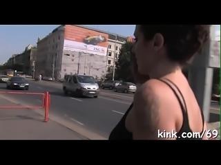 Public humiliation sex vids