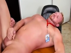 Justice league gay porn movie first time First day at work