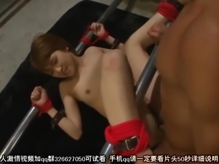 JP (日本) (有碼)(美少女) 2