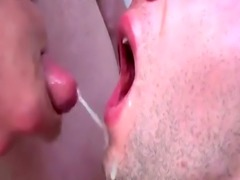 Gay boy hot fuck and piss in diapers videos Dylan Knight & Marcus Mojo