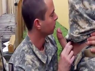 movies of army boys masturbating gay Mail Day
