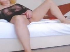 miloka