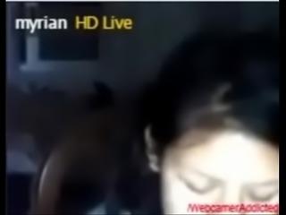 tuentichat girl flashing (SKYPE her) live:katespears95