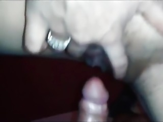 shemale raping girl