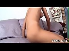 Sheboy video