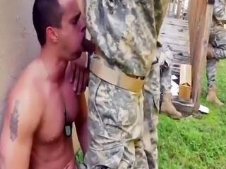 army man naked gay photo Mail Day