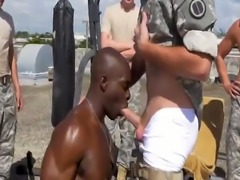 Chubby male dwarfs doing porn and gay guys with braids Staff Sergeant