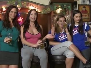 Mature women bondage sex