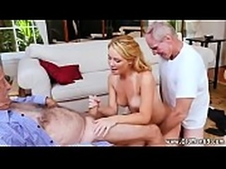 Dirty old and granny fucks monster cock Frannkie And The Gang Tag