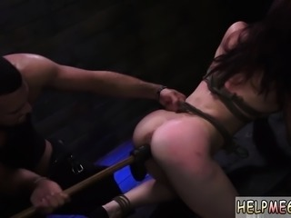 Teen go to the doctor and mixed wrestling domination