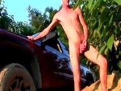 Xxx  pissing mobile tube movie gay Dukke enjoys it  commencing off