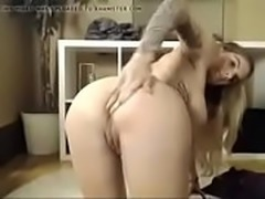 loveGirlsXXX.com - visit for sex with me - Real Amateur