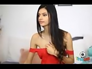 USA Girl Elina Sex Video WebCam Show:::::....&quot_&quot_&quot_&quot_&quot_...