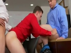 Naked straight light black guys and jockstrap blowjob gay Fuck that