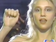 Private And Confidental (1991) Vintage Porn Movie