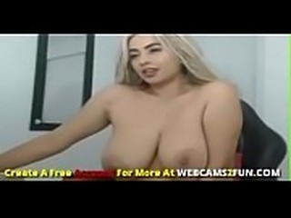 USA UK Hot Sexy Teen Girls Revel Revel To WebCam