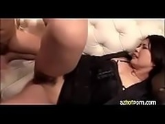 Super Piston Cock Hardcore Cum Facial
