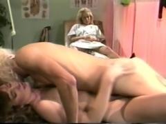 Nice ass Nikki Charm demanding more doggystyle ravishing
