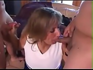 crazyamateurgirls.com - Rough Bitch Fucking Black Dudes - crazyamateurgirls.com