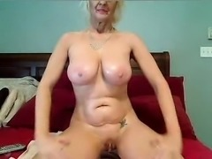 Mature big boobs sucking