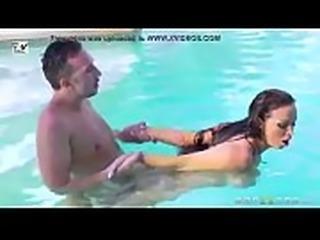 porn music television- wetter pmv (Nikki Benz) xxx