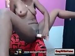 cuteyulieth 5 - SexyGirlHotCams.com