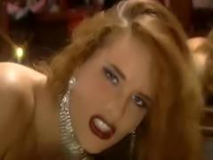 90s Euro Epic Porn The Sequel - Pt. 1 Of 2