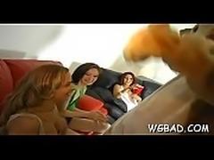 Dancing bear porn movie scenes