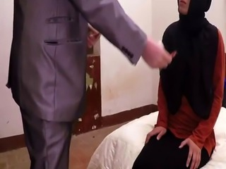 Arab threesome and muslim penis Long story brief I got to fuck.