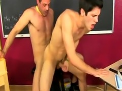 Gay fucking anal beads movieture first time Aiden Summers is a highly