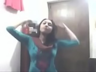 Private video leaked mms from her mobile