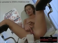 GYNECOLOGY ASIA TEEN MORE VIDEO HERE http://xvideos777.com