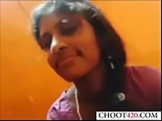 tamil girl megha ki jordar chudai - visit choot420.com