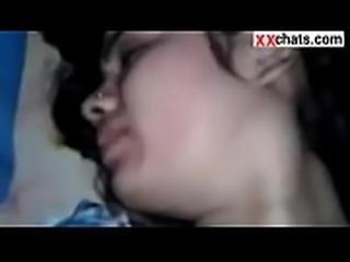 kundi Mt khatkao raja sidha andar dalo raja visit -xxchats.com for live sex chat