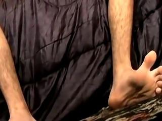 young big cook gay sex photos and boys sleeping nude videos Wiley