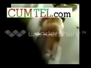 Bangladeshi Ladies Parlour Proprietor Muslim Lady Real Sex Scandal 14
