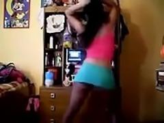 nenita enlunada Mas videos asi en www.pornc.us