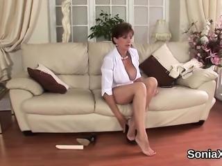 Ass nackt woman