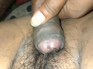 Hot milf just spreads her legs to get big aged cock.