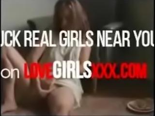 loveGirlsXXX.com - GET PUSSY IN 10 MINS - Real Amateur Porn Videos