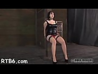 Bdsm sex episode