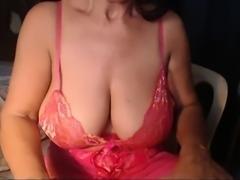 big boobs milf cheating fucked