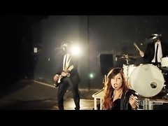 Making of - Pitty