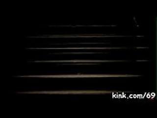 Public disgrace sex clips