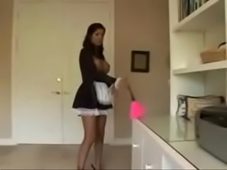 hot latin maid - ful lvideo ceesty.com/weLmHu