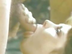 HD VIDEO 19