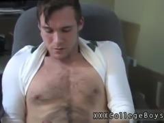 Arabic emo gay sex