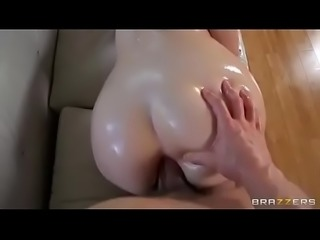 BigWetButts - Ryan Smiles